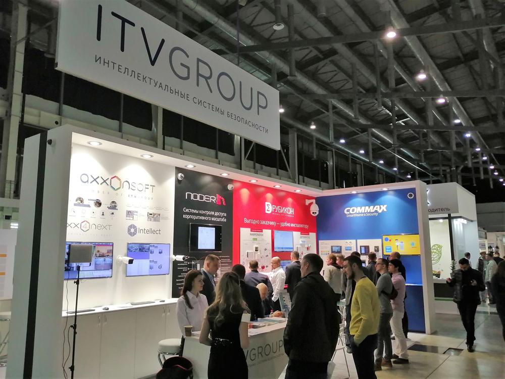 itv-1.jpg