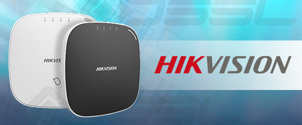 Kontrolnye-paneli-dostupa-Hikvision1.jpg