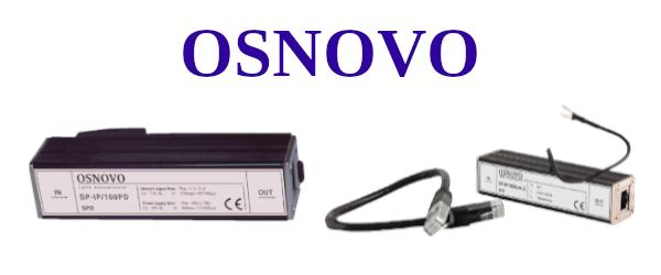 Osnovo-grozozashchita_1.png