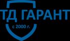 logo_garant_s.png