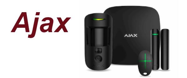 Okhrannaya-signalizatsiya-Ajax_1.jpg