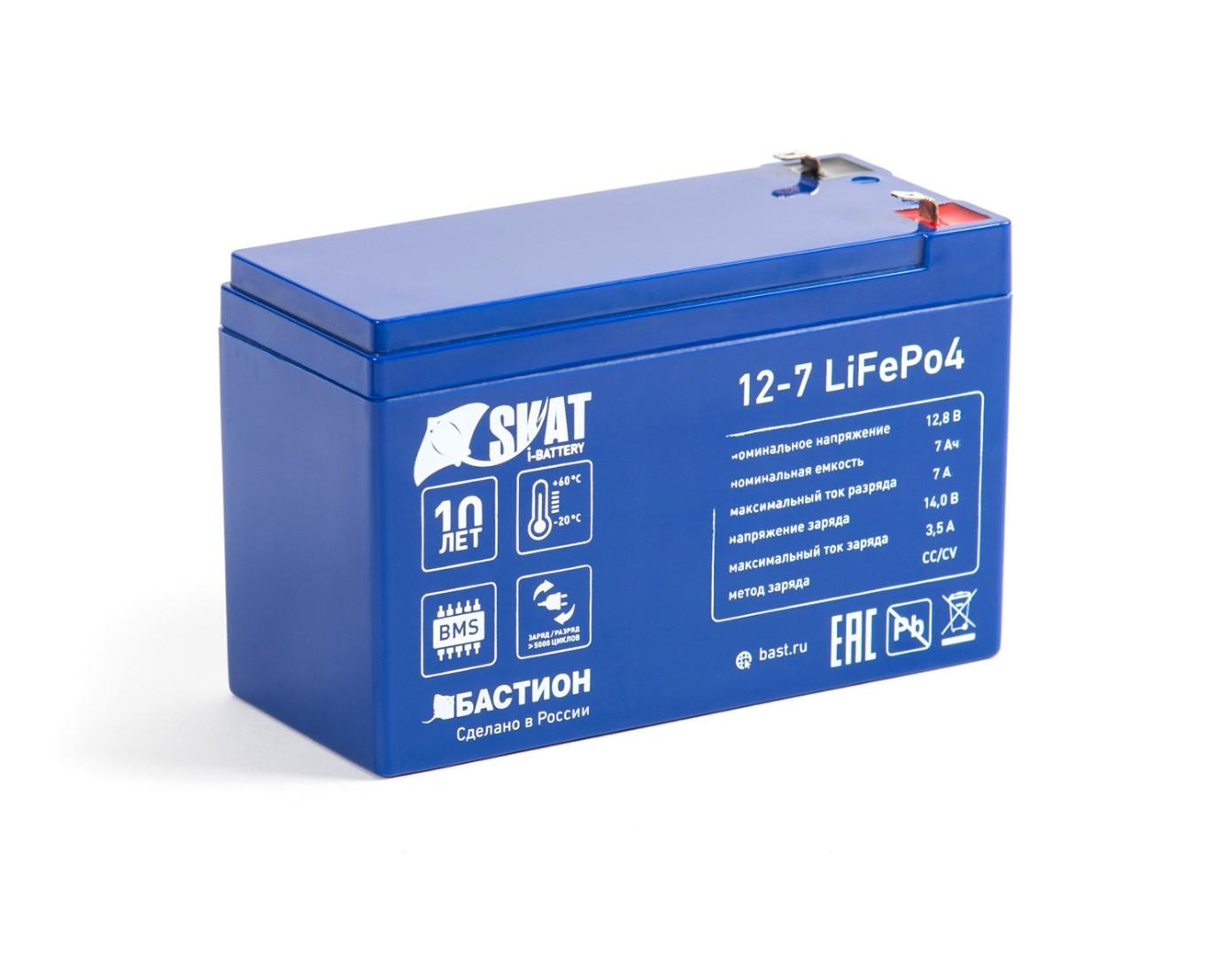 liion-12-7-1.jpg
