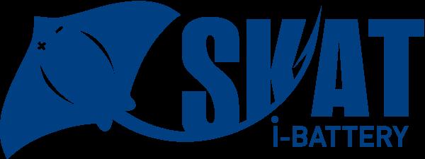 logo-skat-ibattery.png