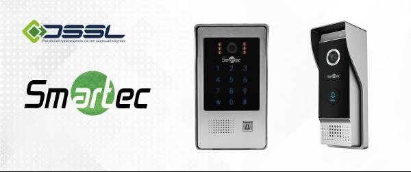 Analogovye-vyzyvnye-paneli-Smartec_1.png