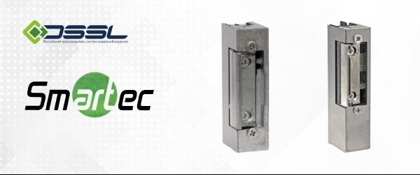 Elektromekhanicheskie-zashchelki-Smartec_1.png