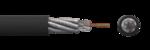 Оптический кабель СЛ-ОКМБ.png